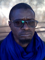 anne-bamako